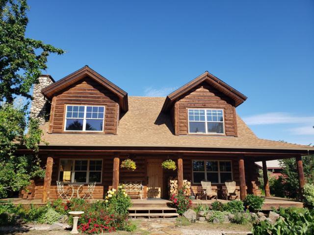 19520 Rudi Road, Bend, OR 97703 (MLS #201903568) :: Berkshire Hathaway HomeServices Northwest Real Estate