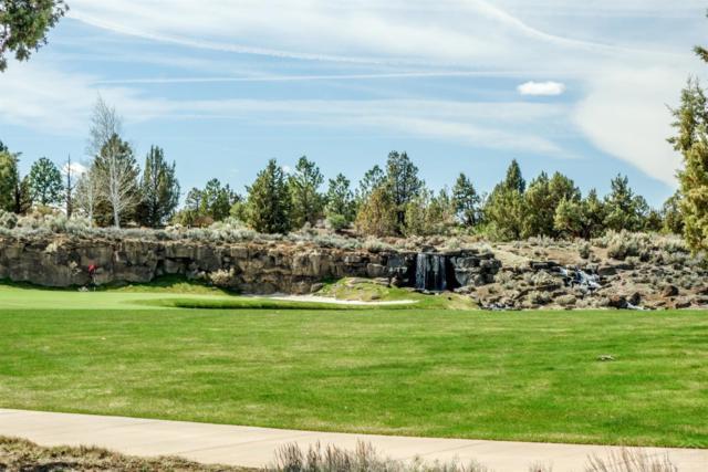 65615 Pronghorn Estates Drive, Bend, OR 97701 (MLS #201903584) :: Team Birtola | High Desert Realty