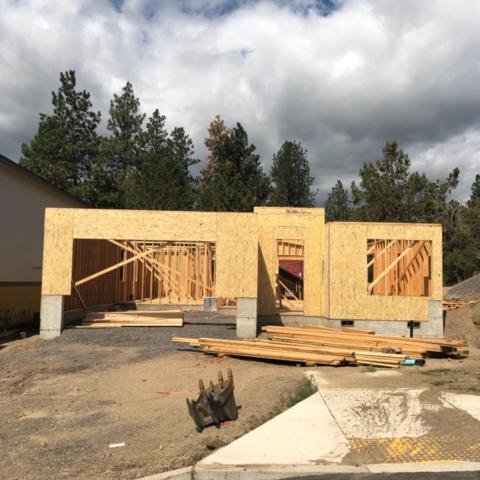 63385 NW Milestone Drive, Bend, OR 97703 (MLS #201903749) :: Central Oregon Home Pros