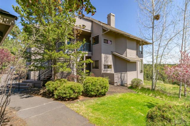 19717 Mt Bachelor Drive #419, Bend, OR 97702 (MLS #201903838) :: The Ladd Group