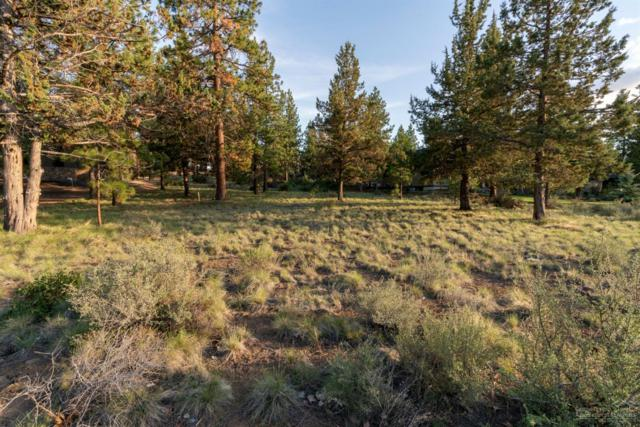 61406 Cultus Lake Court, Bend, OR 97702 (MLS #201903983) :: The Ladd Group