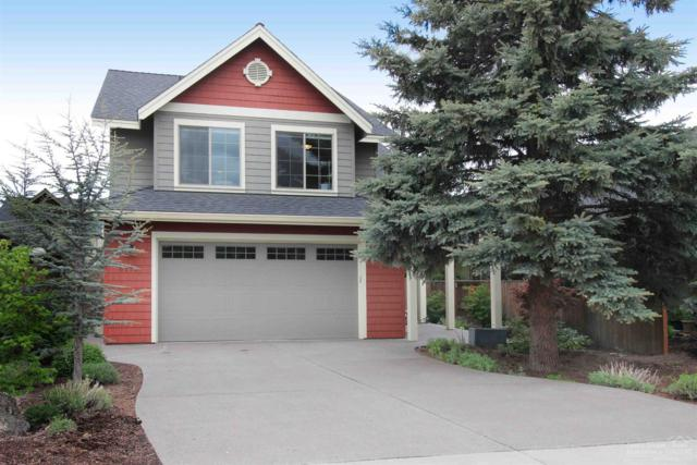 61737 Daly Estates Drive, Bend, OR 97702 (MLS #201904070) :: Central Oregon Home Pros