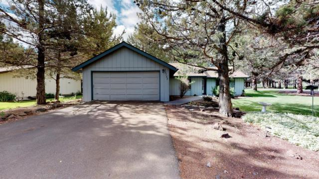 20723 Prince John Court, Bend, OR 97702 (MLS #201904537) :: Team Sell Bend