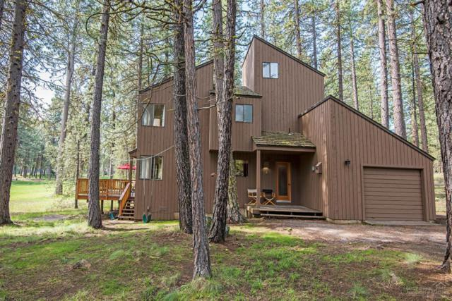 71022 Fiddleneck Lane Gh127, Black Butte Ranch, OR 97759 (MLS #201904574) :: Stellar Realty Northwest