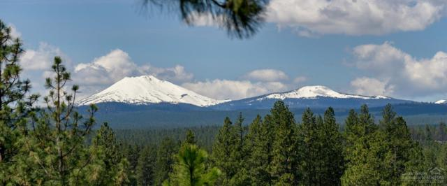 61025 Bachelor View Road, Bend, OR 97702 (MLS #201904641) :: The Ladd Group