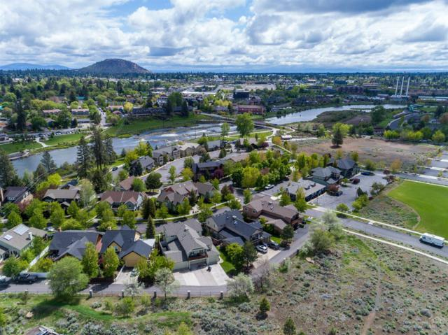 65 SW Allen Road A, Bend, OR 97702 (MLS #201904674) :: Team Sell Bend