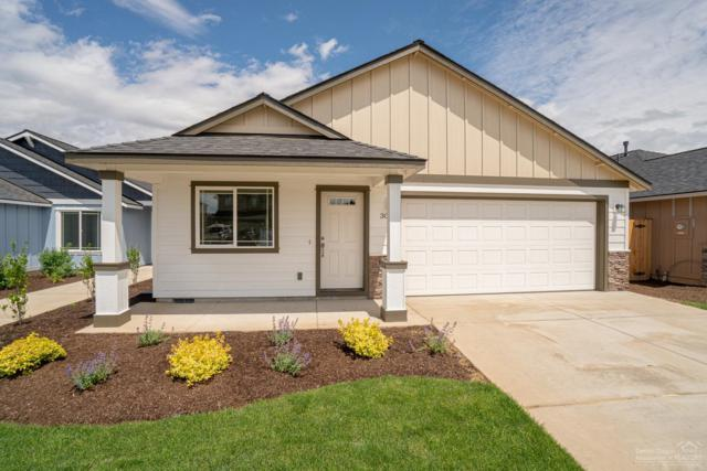 3025 NW Cedar Avenue, Redmond, OR 97756 (MLS #201904759) :: Stellar Realty Northwest