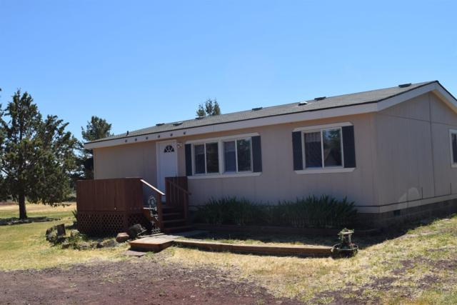 8800 NW Thicket Lane, Terrebonne, OR 97760 (MLS #201904774) :: Central Oregon Home Pros