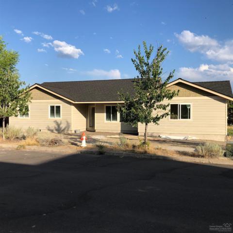 490 NE Brookstone Drive, Prineville, OR 97754 (MLS #201904933) :: Central Oregon Home Pros