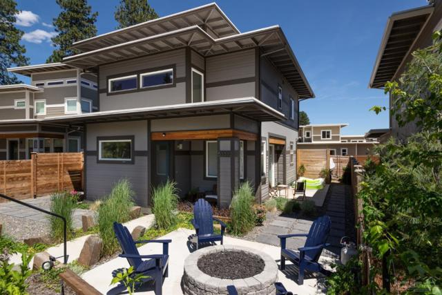 63372 Ob Riley Road, Bend, OR 97703 (MLS #201904943) :: Berkshire Hathaway HomeServices Northwest Real Estate