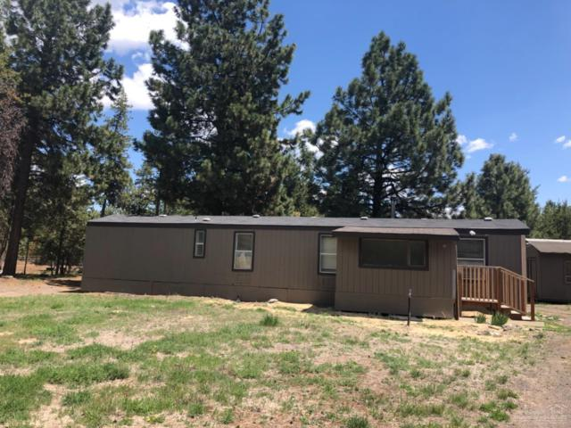 51356 Riverland Avenue, La Pine, OR 97739 (MLS #201904989) :: Berkshire Hathaway HomeServices Northwest Real Estate