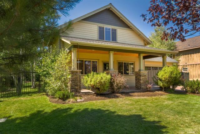 2403 NW Brickyard Street, Bend, OR 97703 (MLS #201905091) :: Berkshire Hathaway HomeServices Northwest Real Estate