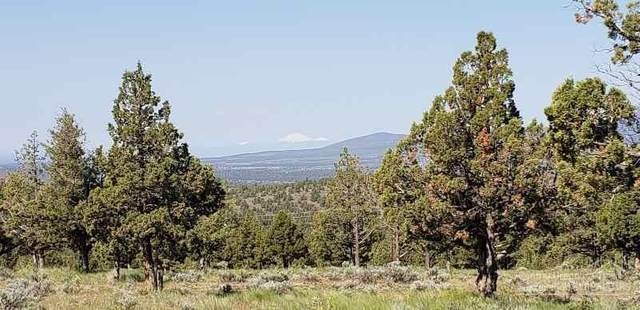 0-Lot 103 SE Galveston Loop, Prineville, OR 97754 (MLS #201905103) :: Coldwell Banker Sun Country Realty, Inc.