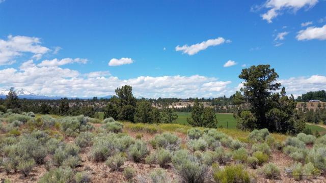 20318 Rock Canyon, Bend, OR 97703 (MLS #201905158) :: Berkshire Hathaway HomeServices Northwest Real Estate