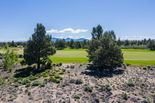 65952 Rimrock Court Lot 197, Bend, OR 97701 (MLS #201905236) :: Team Birtola | High Desert Realty