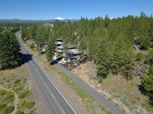 19516 SW Century Drive, Bend, OR 97703 (MLS #201905393) :: CENTURY 21 Lifestyles Realty