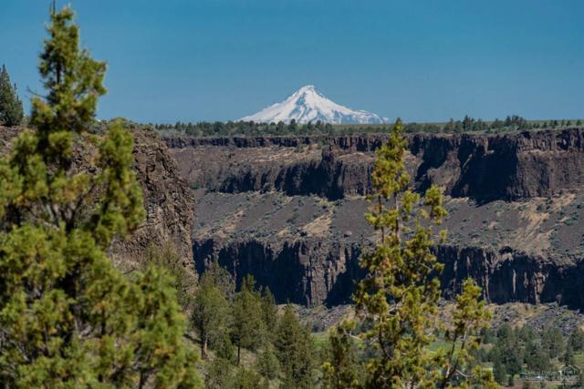 14593 SW Maverick, Terrebonne, OR 97760 (MLS #201905442) :: Central Oregon Home Pros