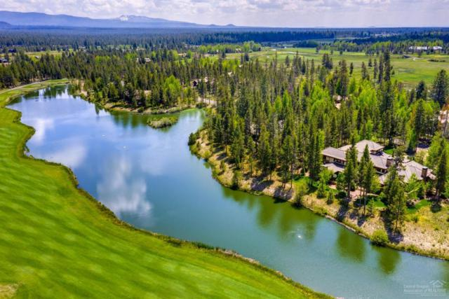 17570 Little River Drive, Bend, OR 97707 (MLS #201905583) :: Stellar Realty Northwest
