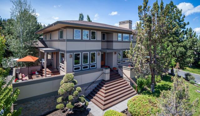 1177 NW Constellation Drive, Bend, OR 97703 (MLS #201905787) :: Berkshire Hathaway HomeServices Northwest Real Estate