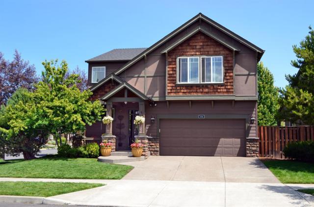 20914 Kodiak Court, Bend, OR 97701 (MLS #201905843) :: Fred Real Estate Group of Central Oregon