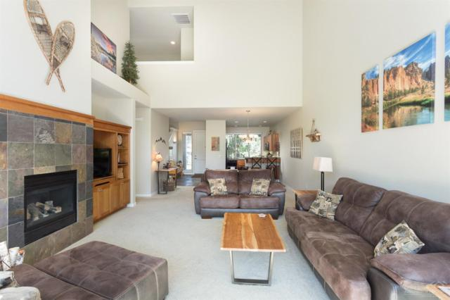 1281 Highland View Loop, Redmond, OR 97756 (MLS #201906018) :: Fred Real Estate Group of Central Oregon
