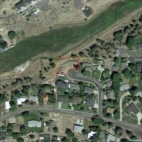 0 Primrose Court, Prineville, OR 97754 (MLS #201906144) :: Central Oregon Home Pros