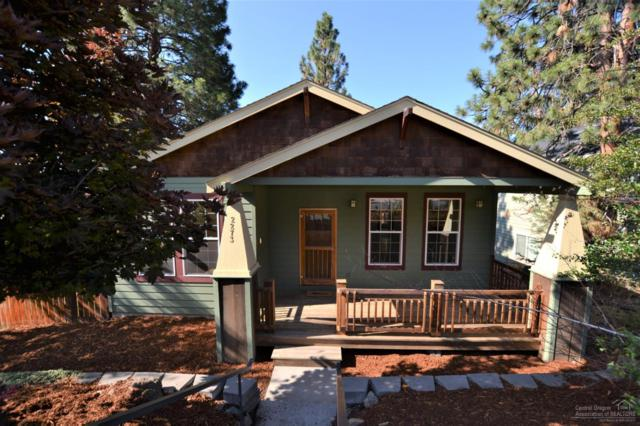 2273 NW Torrey Pines Drive, Bend, OR 97703 (MLS #201906262) :: Berkshire Hathaway HomeServices Northwest Real Estate
