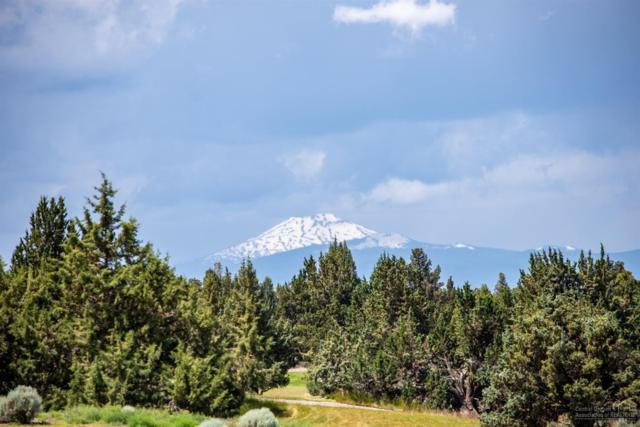 65828 Sanctuary Drive Lot 284, Bend, OR 97701 (MLS #201906273) :: Team Birtola | High Desert Realty