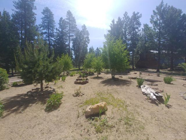 148610 Paul Drive, La Pine, OR 97739 (MLS #201906325) :: Central Oregon Home Pros