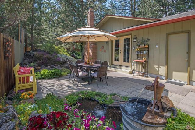 61127 Deer Valley Drive, Bend, OR 97702 (MLS #201906524) :: Central Oregon Home Pros