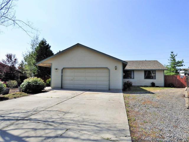 1626 NE Diablo Way, Bend, OR 97701 (MLS #201906544) :: Central Oregon Home Pros