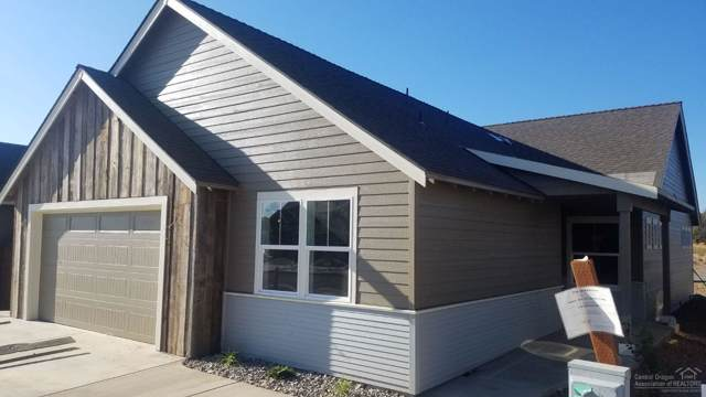 4153 SW Badger Court, Redmond, OR 97756 (MLS #201906865) :: Berkshire Hathaway HomeServices Northwest Real Estate