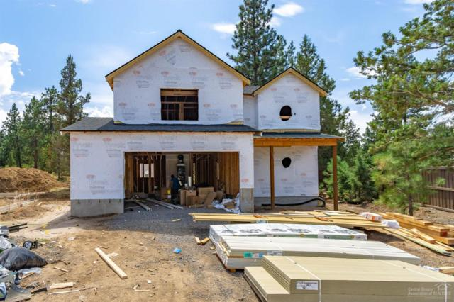 19967 Voltera Place, Bend, OR 97702 (MLS #201906885) :: Team Birtola | High Desert Realty