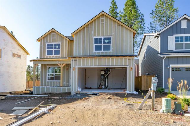 19983 Badger Road, Bend, OR 97702 (MLS #201906887) :: Central Oregon Home Pros
