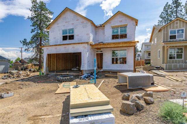 19987 Badger Road, Bend, OR 97702 (MLS #201906888) :: Central Oregon Home Pros
