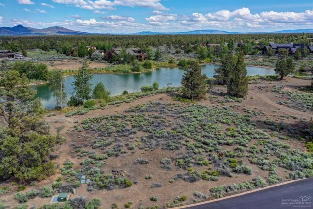 65912 Bearing Drive, Bend, OR 97701 (MLS #201907262) :: Team Birtola | High Desert Realty