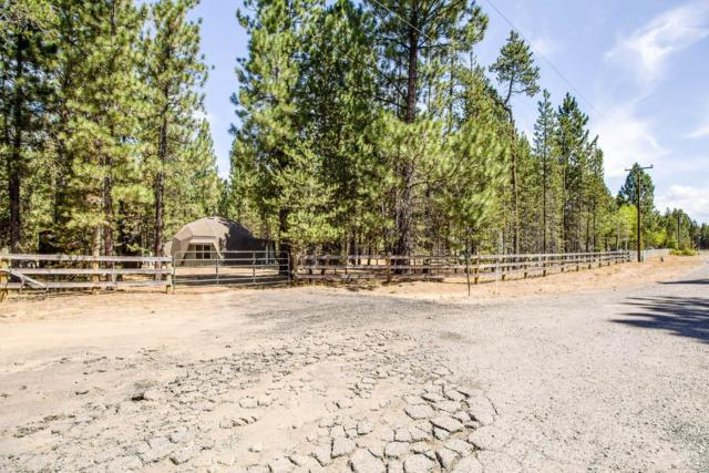15878 Yellowood Court, La Pine, OR 97739 (MLS #201907351) :: Premiere Property Group, LLC