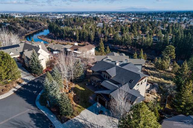 2400 NW 1st Street, Bend, OR 97703 (MLS #201907470) :: Windermere Central Oregon Real Estate
