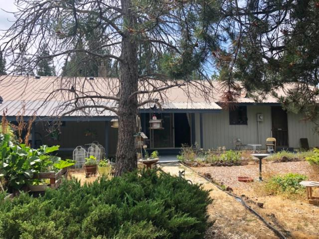 16258 Earl Court, La Pine, OR 97739 (MLS #201907615) :: Berkshire Hathaway HomeServices Northwest Real Estate