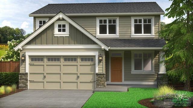 3662 SW Coyote Lane, Redmond, OR 97756 (MLS #201907642) :: Berkshire Hathaway HomeServices Northwest Real Estate
