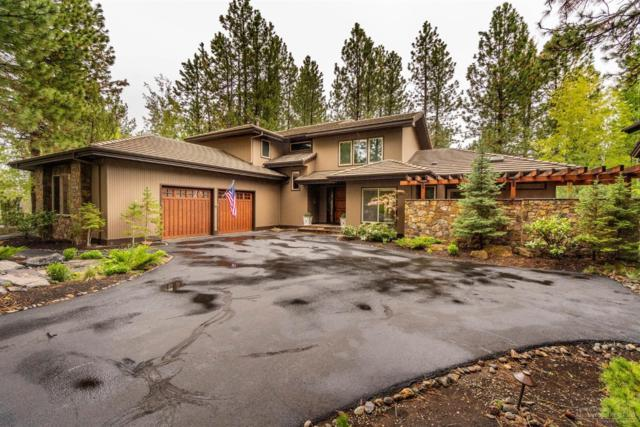 19389 Soda Springs Drive, Bend, OR 97702 (MLS #201907763) :: Berkshire Hathaway HomeServices Northwest Real Estate
