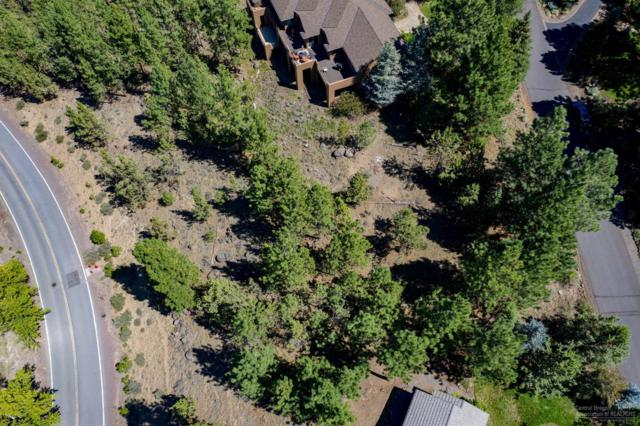 2276 NW Fernie Court, Bend, OR 97703 (MLS #201907795) :: Fred Real Estate Group of Central Oregon