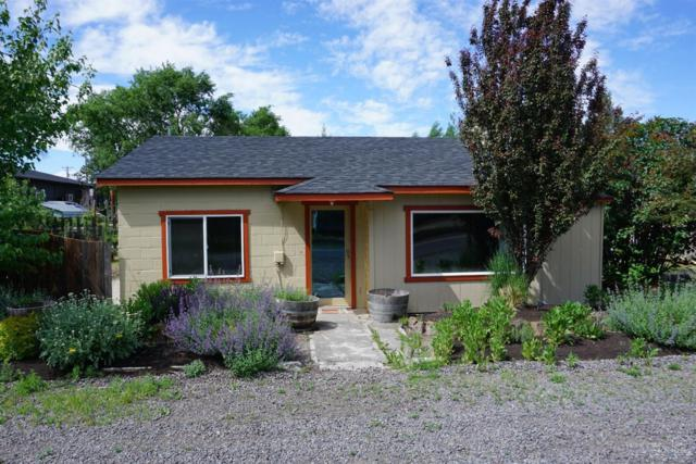 19880 7th Street, Bend, OR 97703 (MLS #201907810) :: Berkshire Hathaway HomeServices Northwest Real Estate