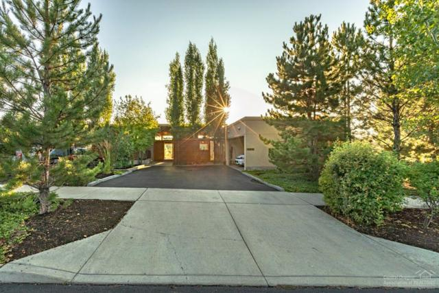2237 NW Reserve Camp Court, Bend, OR 97703 (MLS #201907906) :: Berkshire Hathaway HomeServices Northwest Real Estate