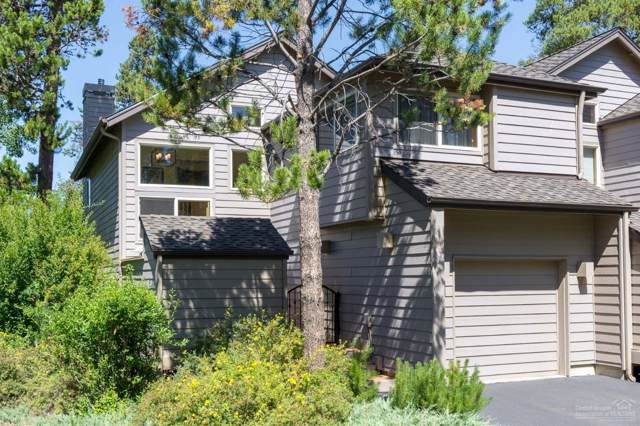 17651 Bittern Lane, Sunriver, OR 97707 (MLS #201908301) :: Premiere Property Group, LLC