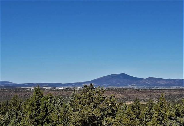 6341 SE Akins Lane, Prineville, OR 97754 (MLS #201908552) :: Berkshire Hathaway HomeServices Northwest Real Estate