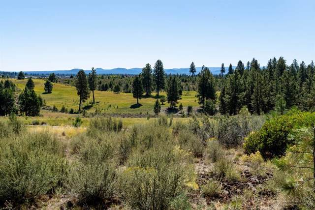 18882 Sutherland Court, Bend, OR 97702 (MLS #201908774) :: The Ladd Group