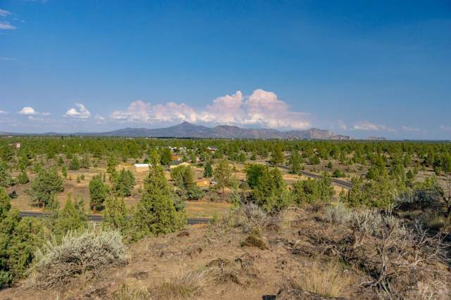 16880 SW Quail Road, Terrebonne, OR 97760 (MLS #201908849) :: Bend Homes Now