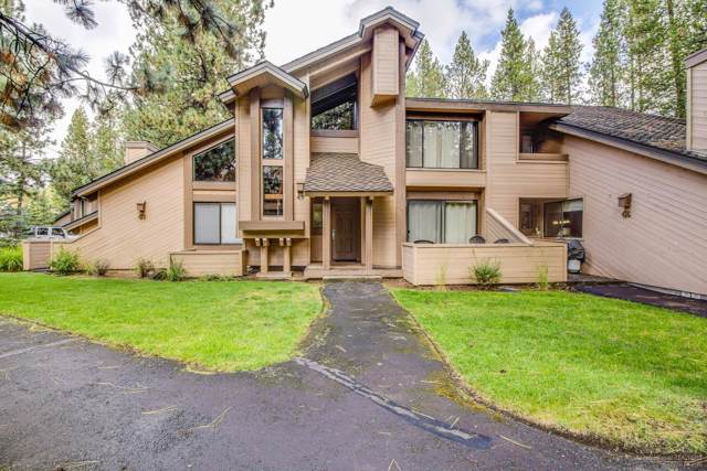 17696 Tennis Village Court, Sunriver, OR 97707 (MLS #201908924) :: Stellar Realty Northwest