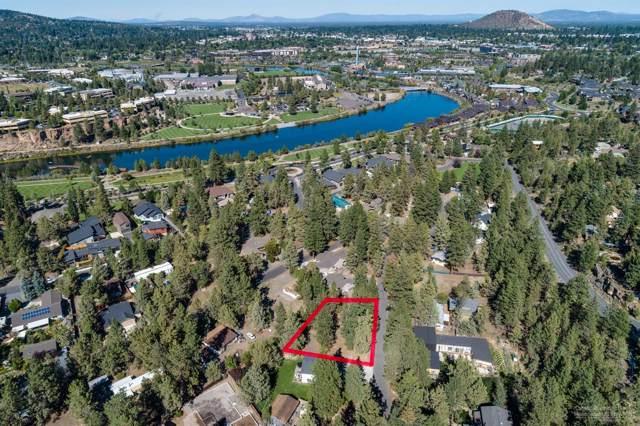 20024 Alderwood Circle, Bend, OR 97702 (MLS #201909085) :: Central Oregon Home Pros